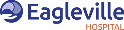 Eaglesville Detox by Eagleville Hospital Free Rehab Centers