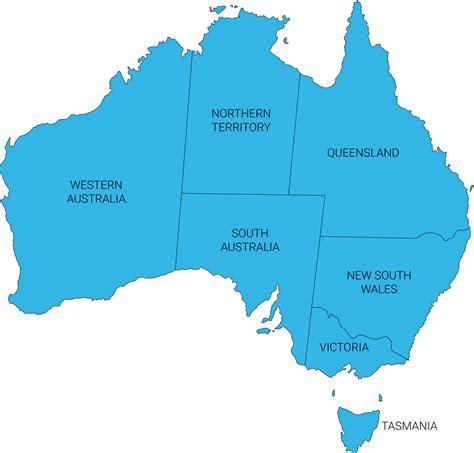 Home Design Idea Websites by Australia Map Vector Hard Rejected Envato Forums