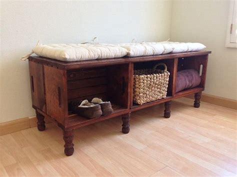 vintage bedroom bench vintage wooden bedroom bench with storage