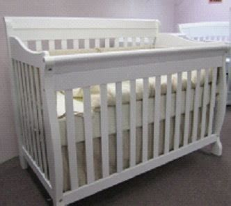 tammy convertible crib tammy convertible crib as