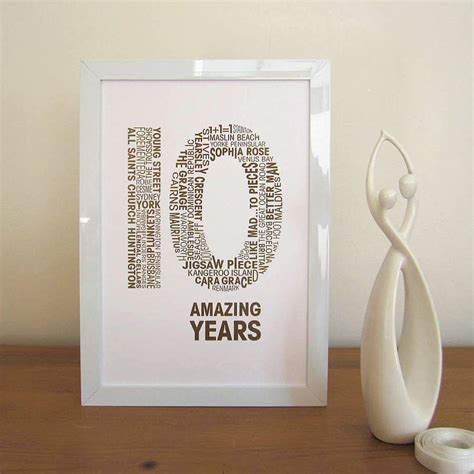 10 Year Wedding Anniversary Card Messages 10 year anniversary quotes quotesgram