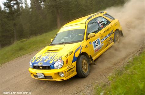 rally subaru wagon 30 best future car quot within a year quot images on pinterest