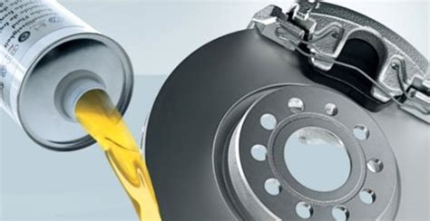 brake and l inspection near me tega cay wash and lube pennzoil offers brake service