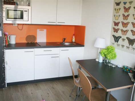 Wohnung Mieten Bremen Ohne Schufa Auskunft by Sch 246 Ne 2 Zimmer Wohnung Auf Dem Uni Cus Wohnung In