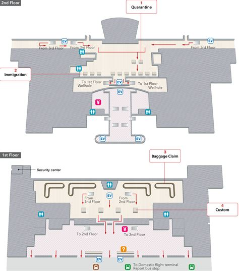 narita airport floor plan 100 narita airport floor plan floor map hotel okura