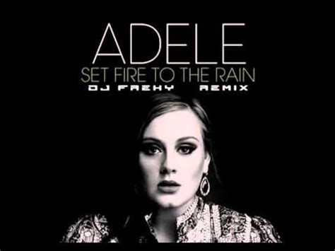 download mp3 dj adele related video
