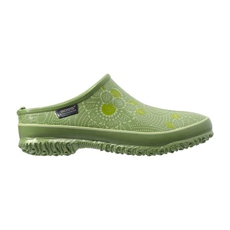 garden clogs for garden clogs womens garden clogs ebay rubber