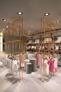 home design en decor shopping luxury children s boutique bambini by denis koustic