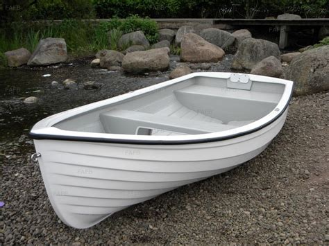 rowing boats for sale florida rowing boats for sale east anglia boat lift kits stock