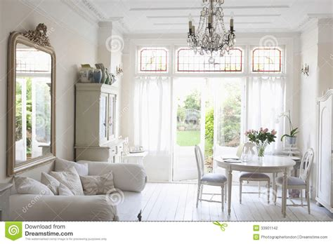 rustic home stock photo image of comfort house