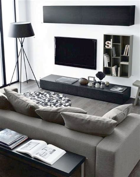 home decorating for men mens living room ideas modern style home design ideas