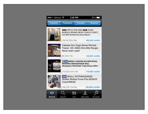 app design best practices mobile app design best practices usable interfaces for