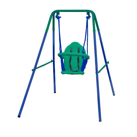 action sports swing set action nursery swing action sports