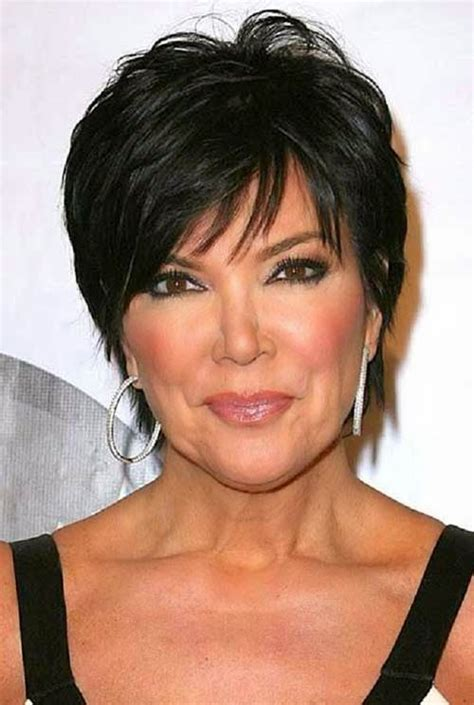 trend hairstyles 2015 new kris kardashian haircut trendy 25 best ideas about kris jenner hair on pinterest kris