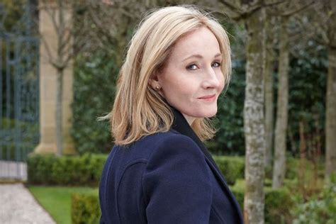 biography jk rowling wikipedia harry potter author jk rowling writes to teenager whose