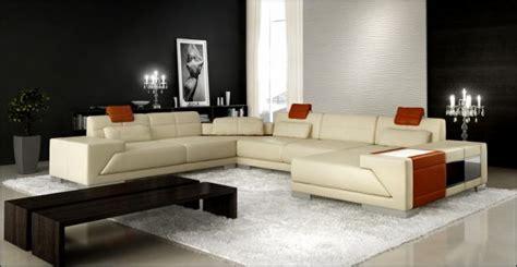imagenes de sillones minimalistas consejos para la decoraci 243 n de salas hermosas