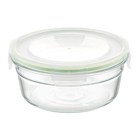 Food Container glasslock food containers with lids the container