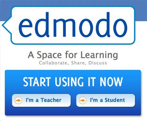edmodo how to use edmodo thumann resources