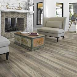 Floors And Decor Locations Rethinking Vinyl Plank Flooring Sammy S Designer Flooring