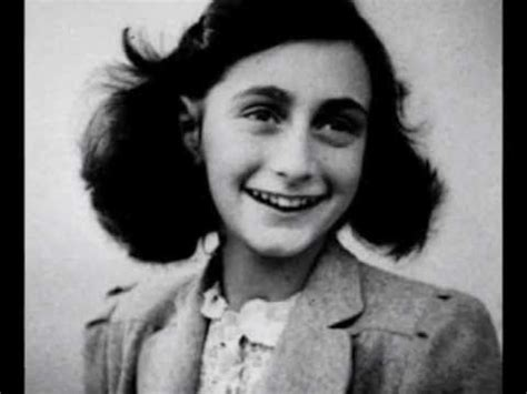 anne frank biography youtube anne frank tribute to her memory youtube