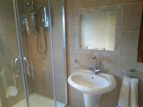 bathroom suites belfast bathroom flooring belfast 2017 2018 best cars reviews