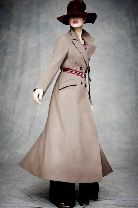 s clothing fall winter m s lookbook 2018