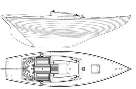 nordic boat plans nordic folk boat