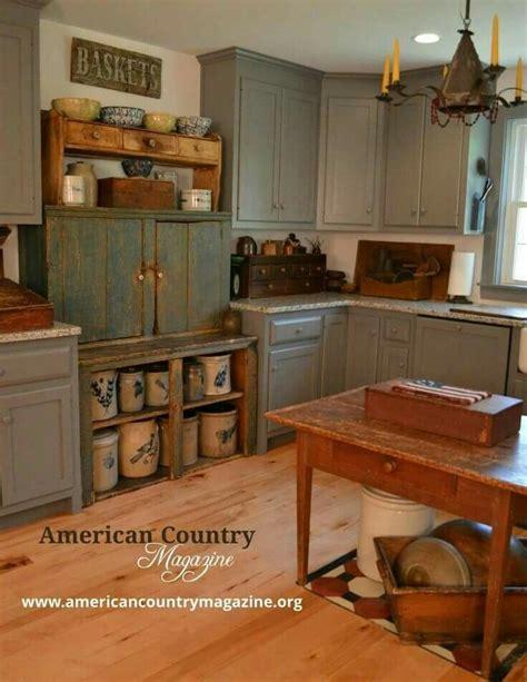 primitive kitchen 362 best images about primitive kitchens on