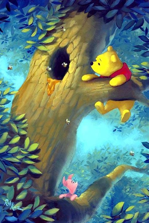 Iphone Piglet Pooh Jelly 17 best images about disney pooh friends on