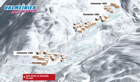 Office De Tourisme Valmeinier by Location Ski Valmeinier Au Meilleur Prix Avec Sport 2000