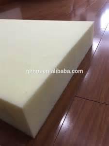 polyurethanschaum matratze polyurethanschaum schwamm sofa feuerfesten schaum