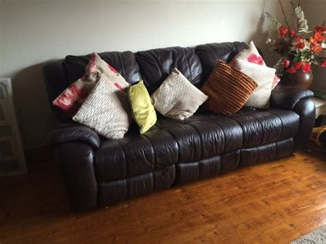 super couch super comfy couch for sale in bray wicklow from kath123