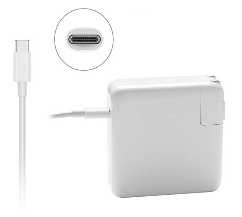 apple usb c adapter apple 87w usb c power adapter with type c charge cable