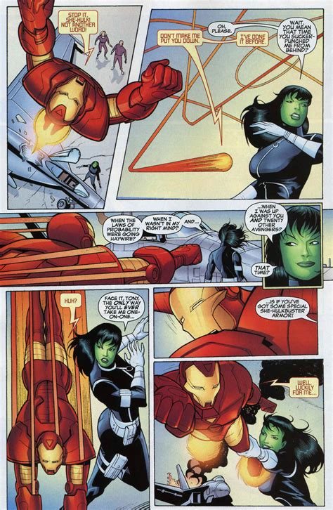she she omega red vs she hulk battles comic vine