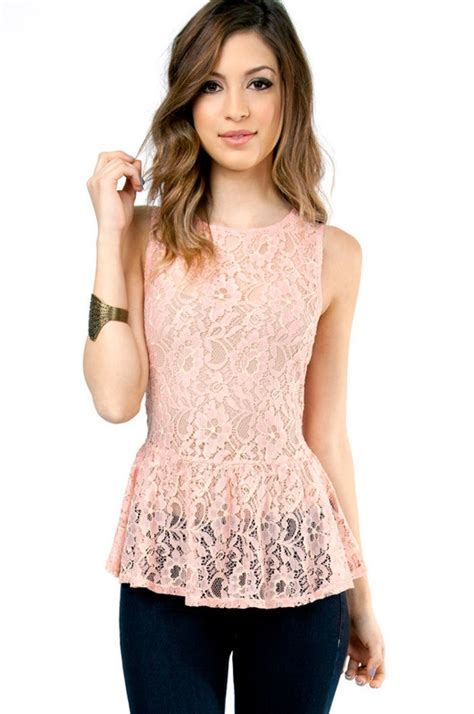 cheap clothing sites on pinterest cheap clothing stores cute website cheap clothes fashion pinterest