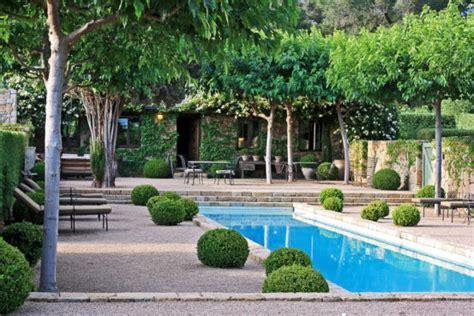 paul hendershot design  eye   day garden