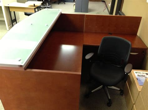 Office Furniture In Houston Houston Used Cubicles