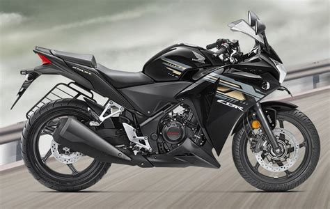 honda cbr 150 black price honda cbr 150 price car interior design