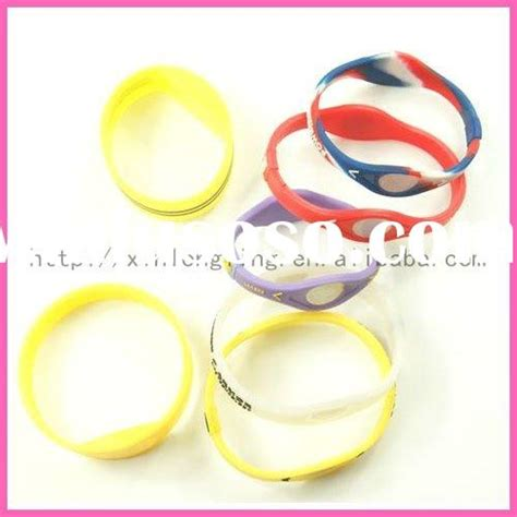 Popular Giveaways - cheapest custom pvc shoes clog charm for sale price china manufacturer supplier 713533