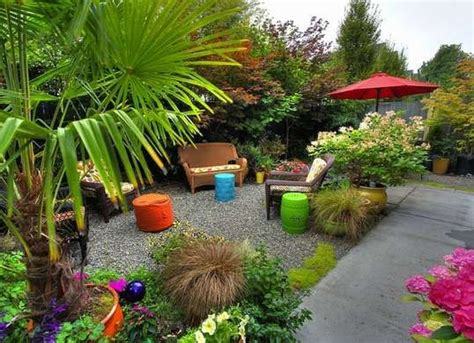 how to create a tropical backyard top 25 ideas about tropical backyard landscaping on