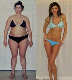 Stunning body transformations how to do it right 50 pics pictures to
