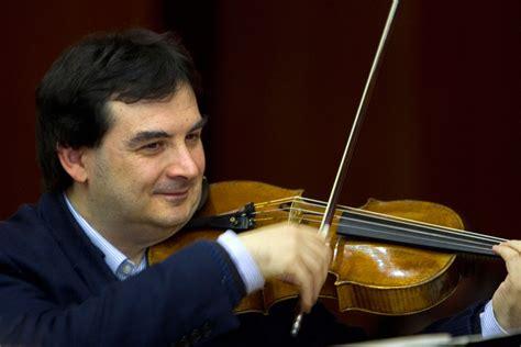 francesco fiore accardo in concerto il 30 novembre a nemi con musiche di