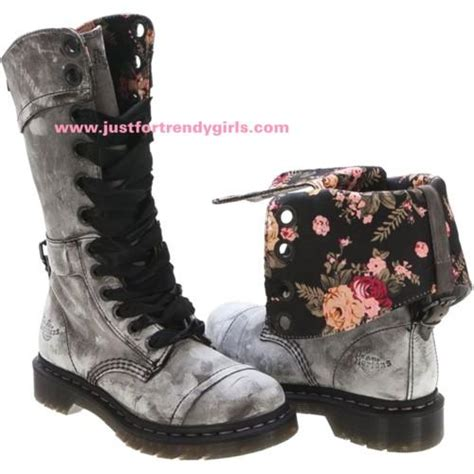 dr marten s boots just for trendy just for trendy