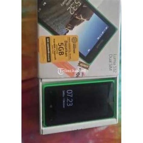Ram Hijau microsoft nokia lumia 532 ram 1gb memory 8gb
