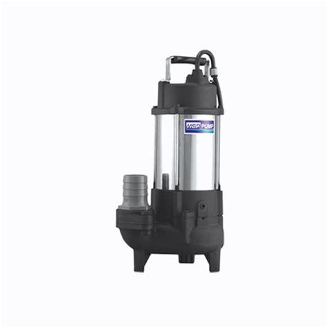 Pompa Celup 8 Inchi f 21 u 3phase pompa hcp gudang pompa