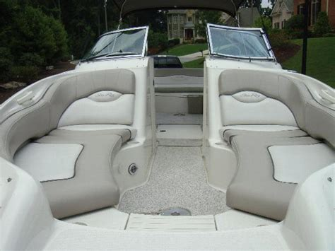 boat detailing pricing boats