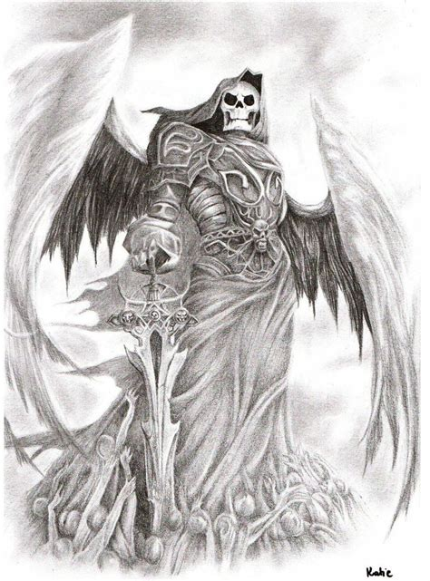 1000 images about tattoo s on pinterest angel of death