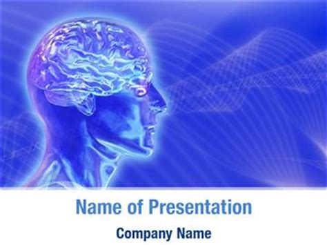 powerpoint memory template eeg powerpoint templates powerpoint backgrounds