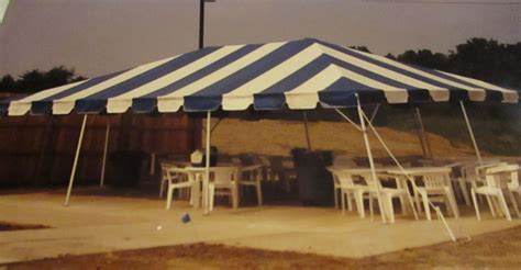 Awnings Columbia Sc by Liquidation Of Columbia Screen Awning Tent Company In