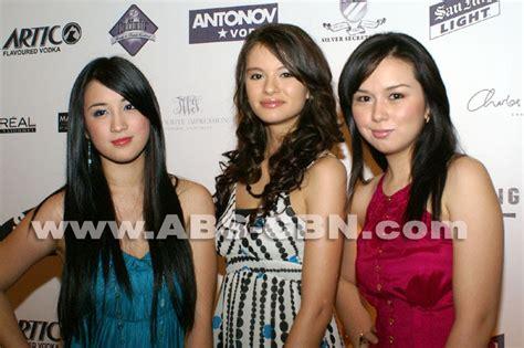 Teen Edition Plus Pinoy Big Voyeur Rooms